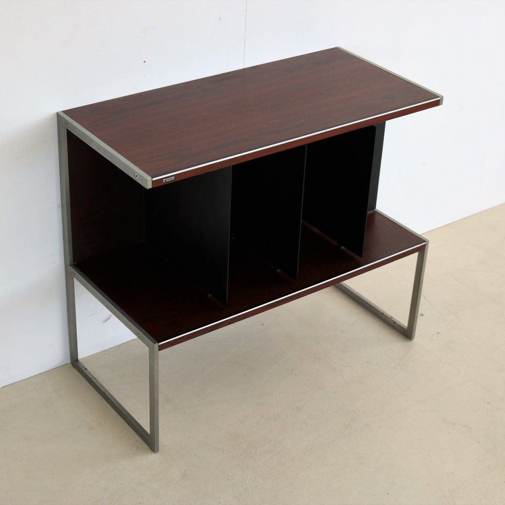 Cabinet by Jacob Jensen for Bang & Olufsen, 1970s