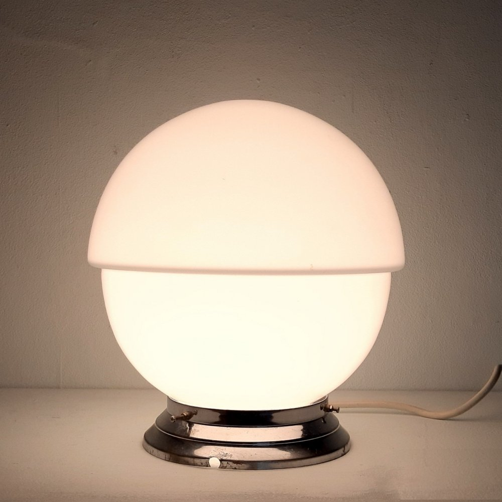 Table or ceiling lamp, 1960s