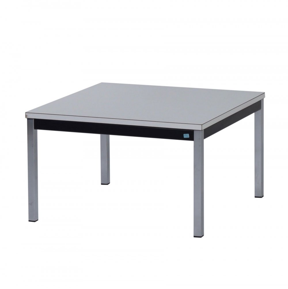 White top Coffee Table by Martin Visser for