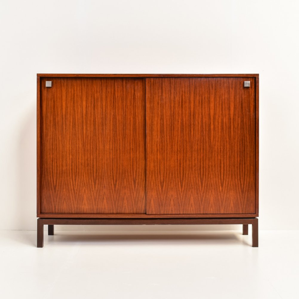 Highboard by Alfred Hendrickx for Belform