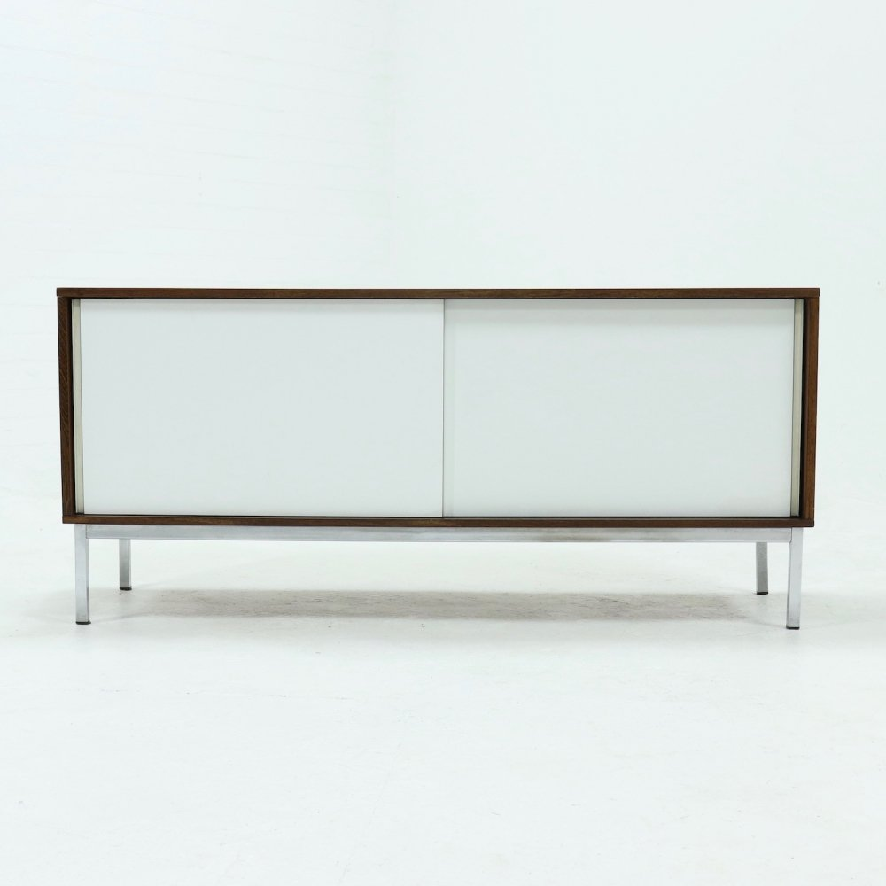Wenge Sideboard KW80 by Martin Visser for