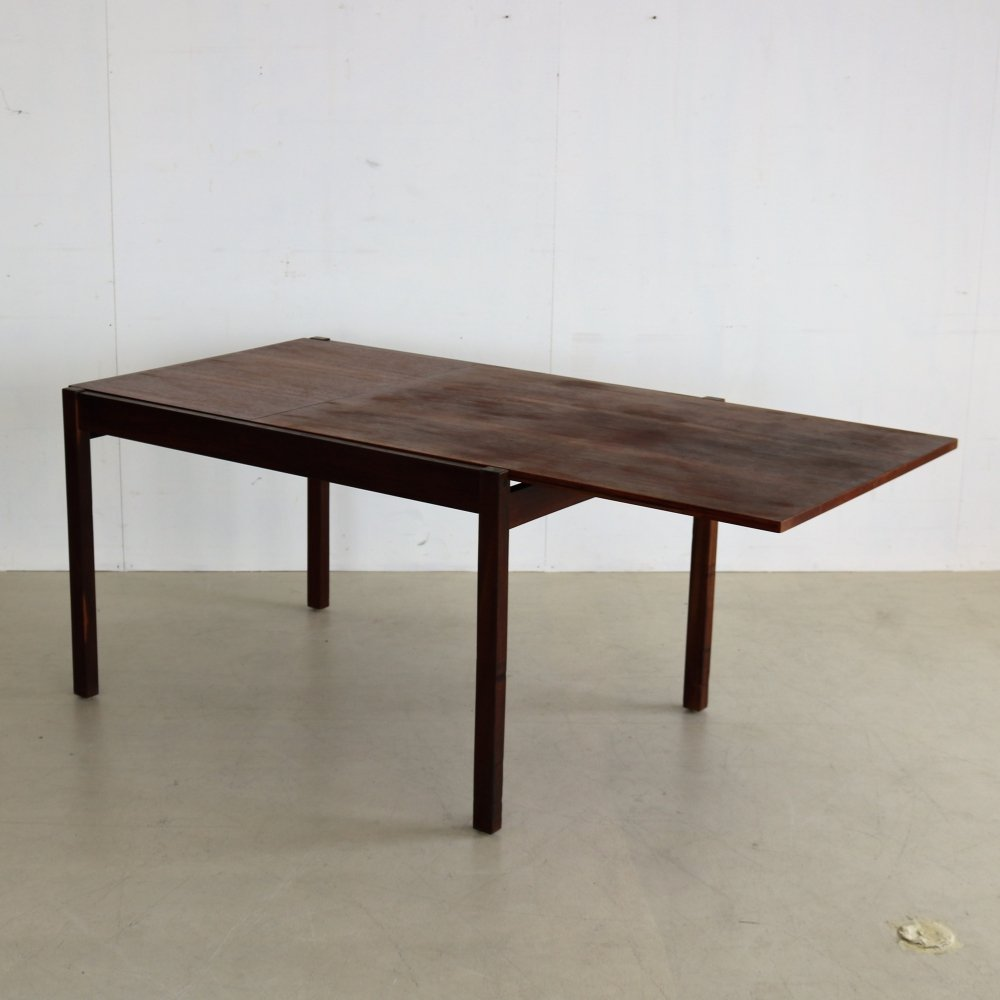 Dining table by Cees Braakman for Pastoe, 1970s