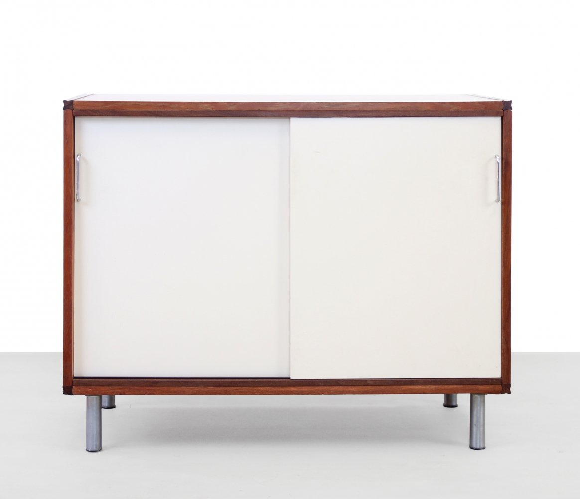 Pastoe CT11 Made to Measure cabinet by Cees Braakman