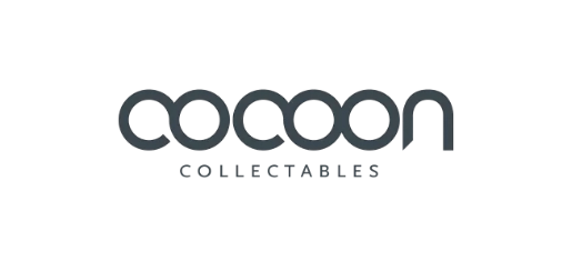 visit www.cocooncollectables.nl