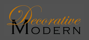 visit www.decorativemodern.co.uk