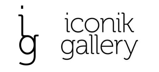 visit www.iconikgallery.com