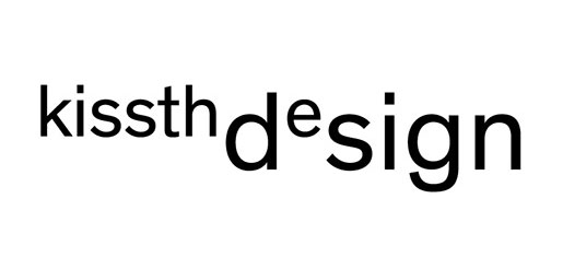 visit www.kissthedesign.ch
