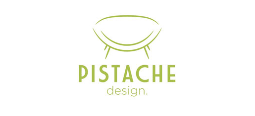 visit www.pistachedesign.nl