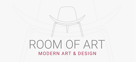 visit www.room-of-art.de