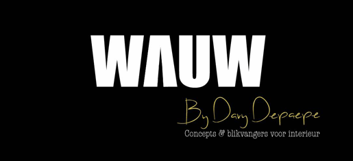 visit www.wauw.be