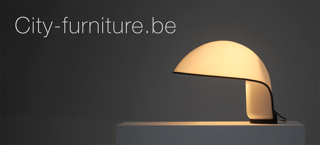 Click to visit www.city-furniture.be