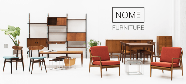 Click to visit www.nomefurniture.com