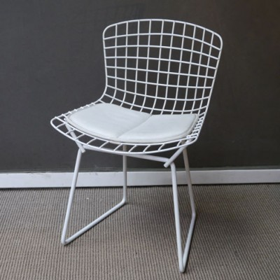 420c Children 39 S Chair By Harry Bertoia For Knoll 1950s 24686