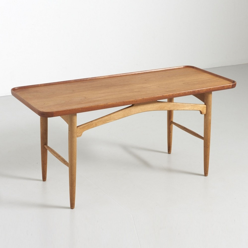 Coffee Table 1950s