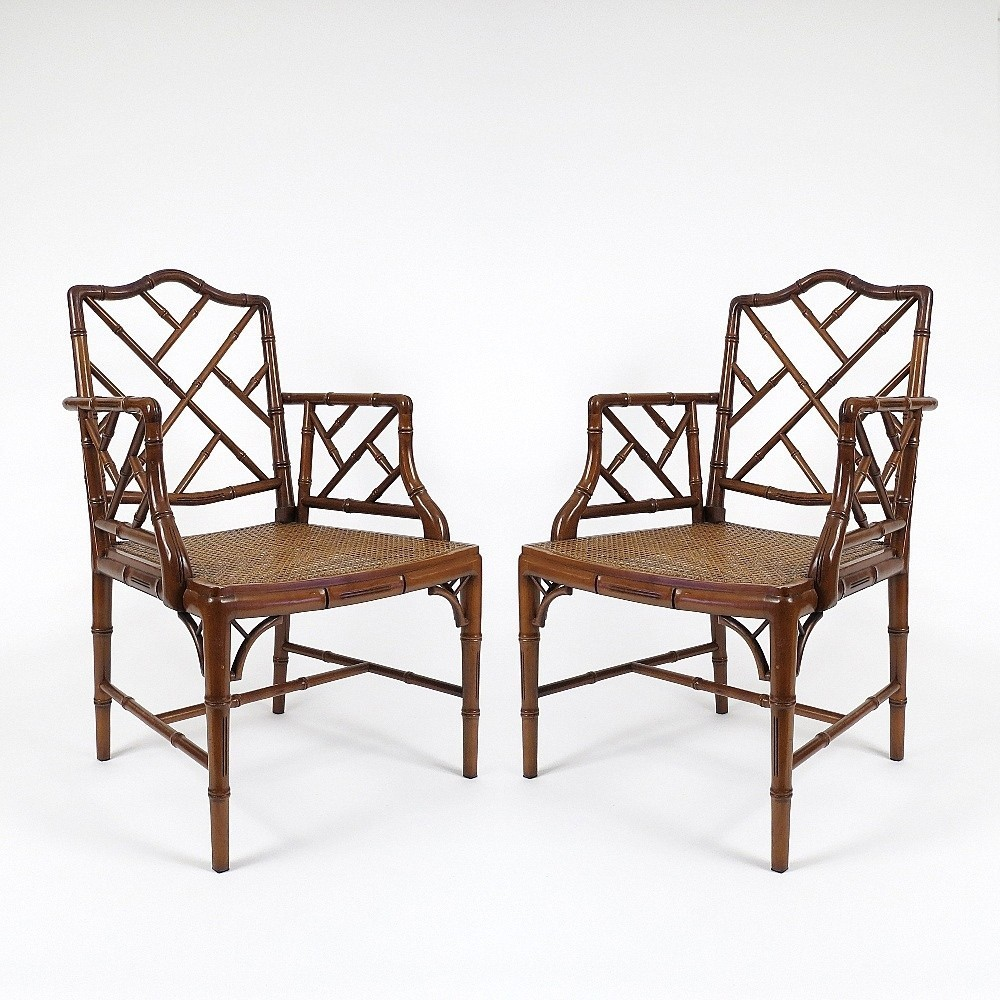 Pair of casa jardin arm chairs 1970s 45759 for Casa jardin