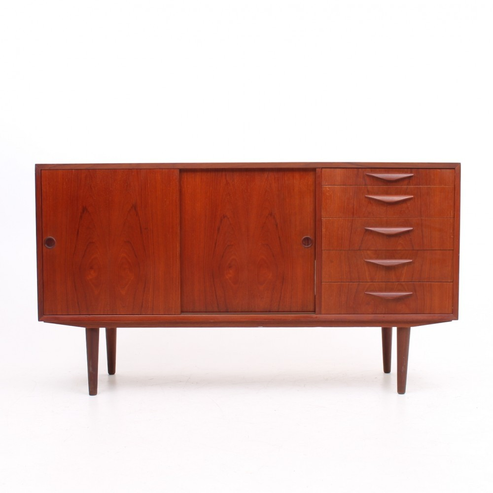 Fm mobel sideboard 1950s 49409 for Mobel