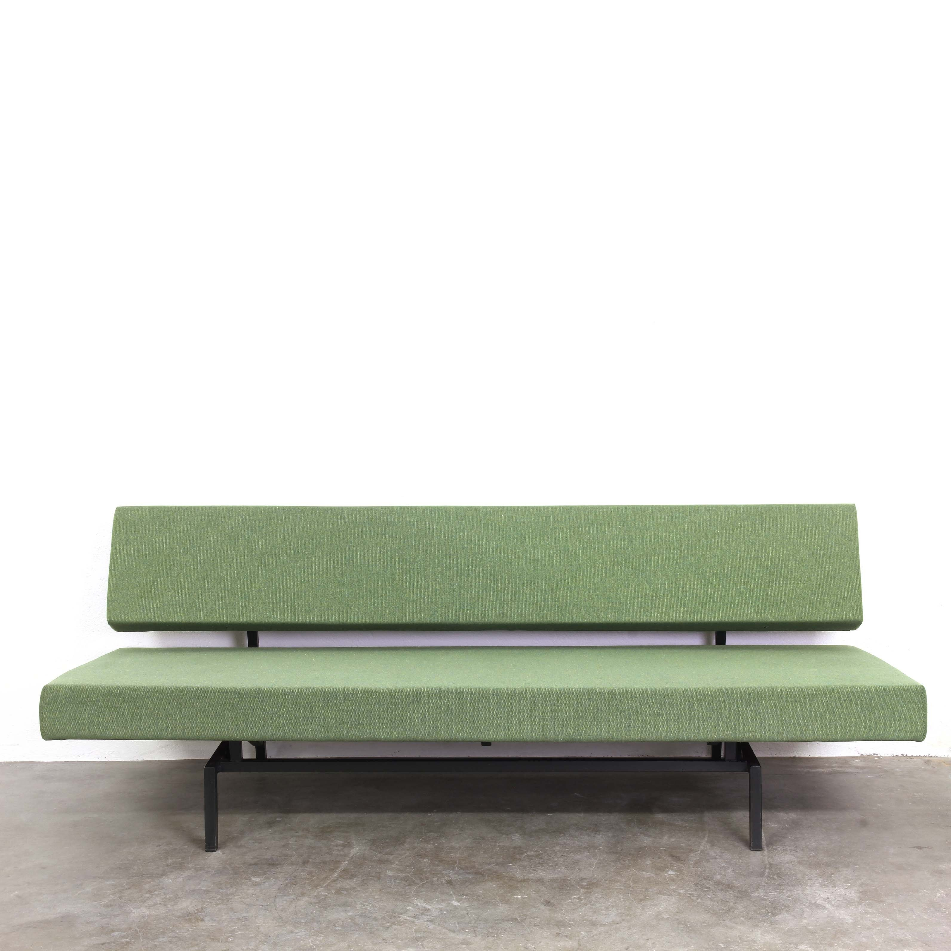 Bench Sofa Bed Sofa Bed Design Ottoman Harvey Norman