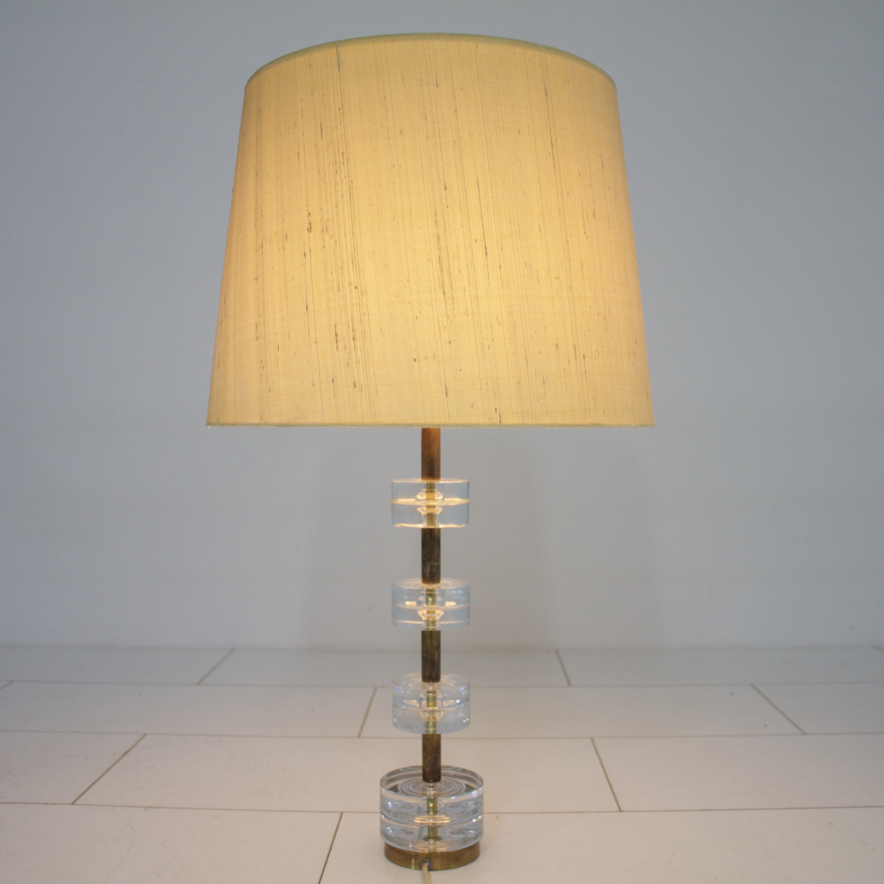 home opulence lamps glass i house pd lamp furniture of fraser biba table and