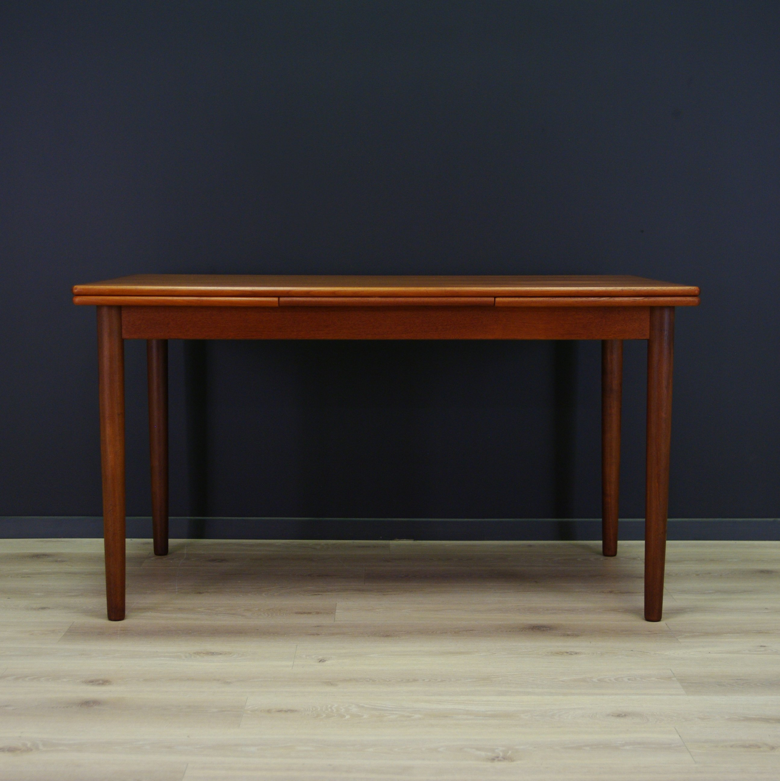 Dining Table From The Seventies By Unknown Designer For