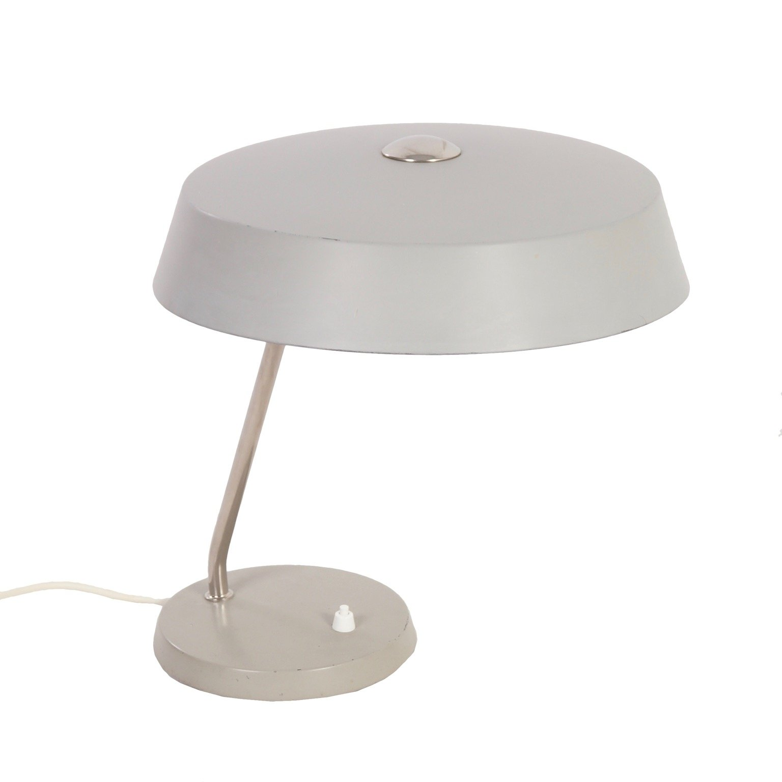 Philips Table Lamps Images