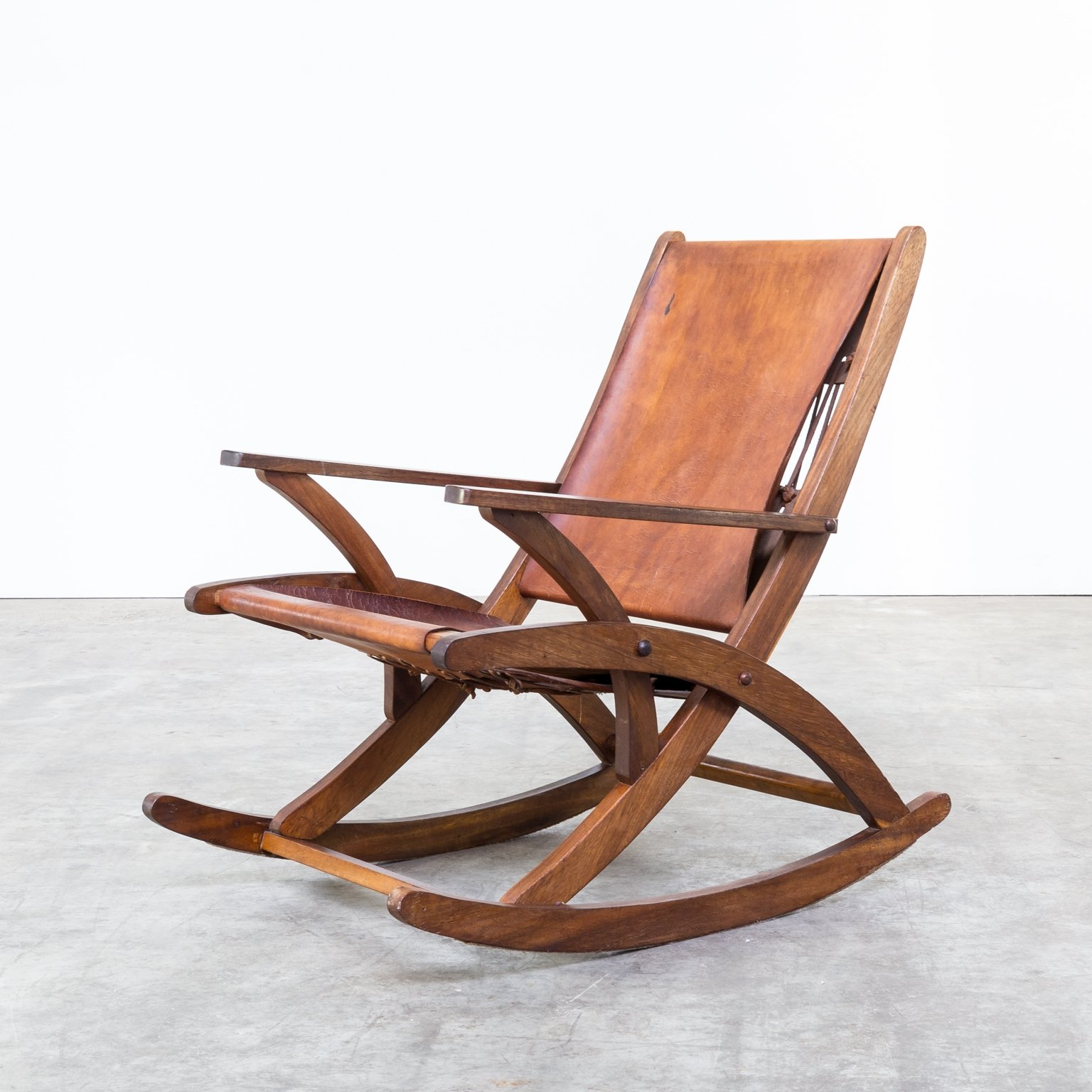 14 8 best eames rocking chair couette 90x190 cm for Rocking chair dsw