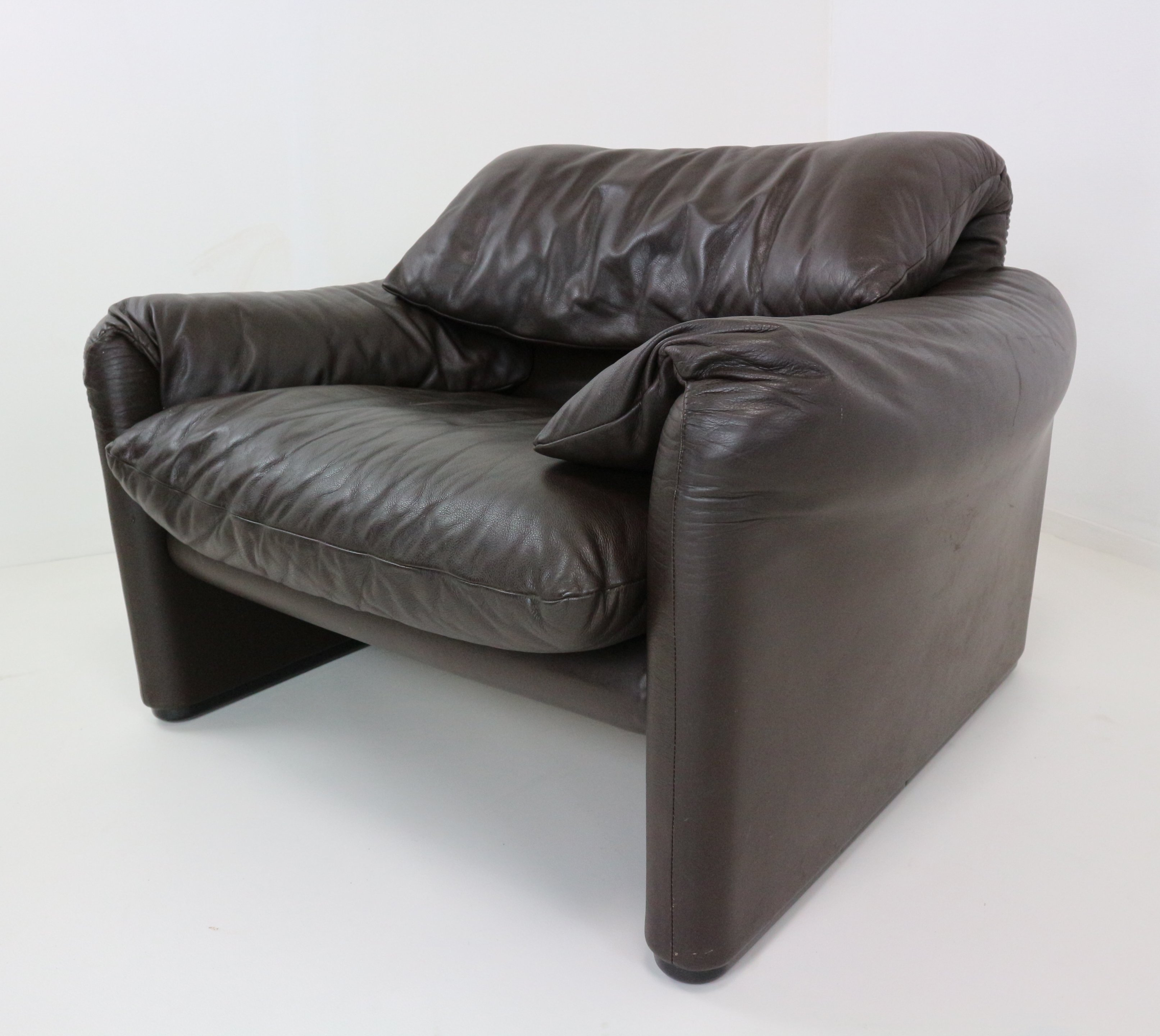 black chair lounge ashblack rocking karola gallery ikea wooden leather