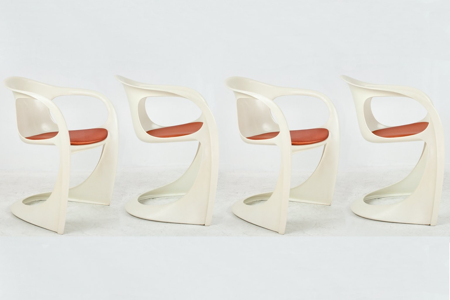 where to buy klub nico shoes mirelle knoll chairs vintage 830095