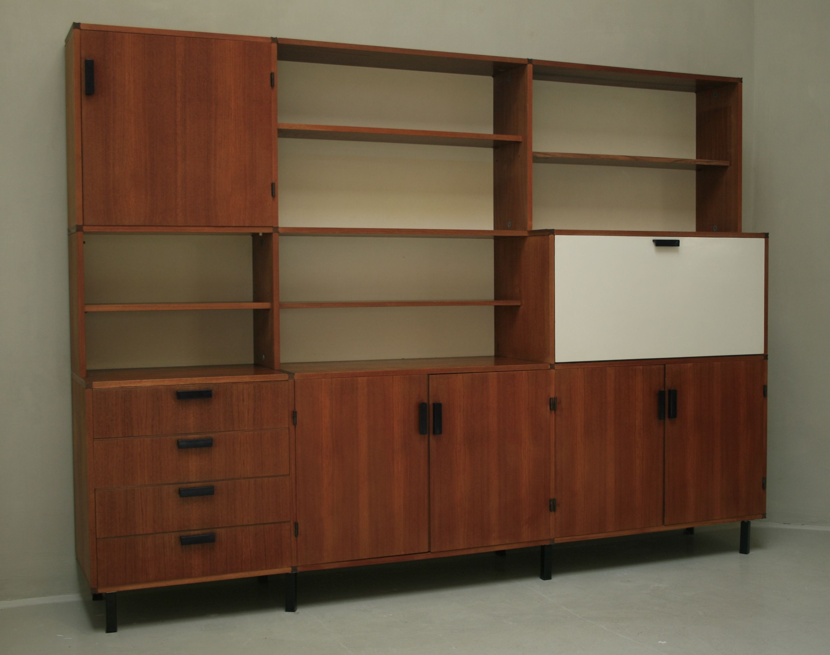 living room ethan library storage images cabinet display villa bookcase ca en null bookcases di furniture shop front allen single