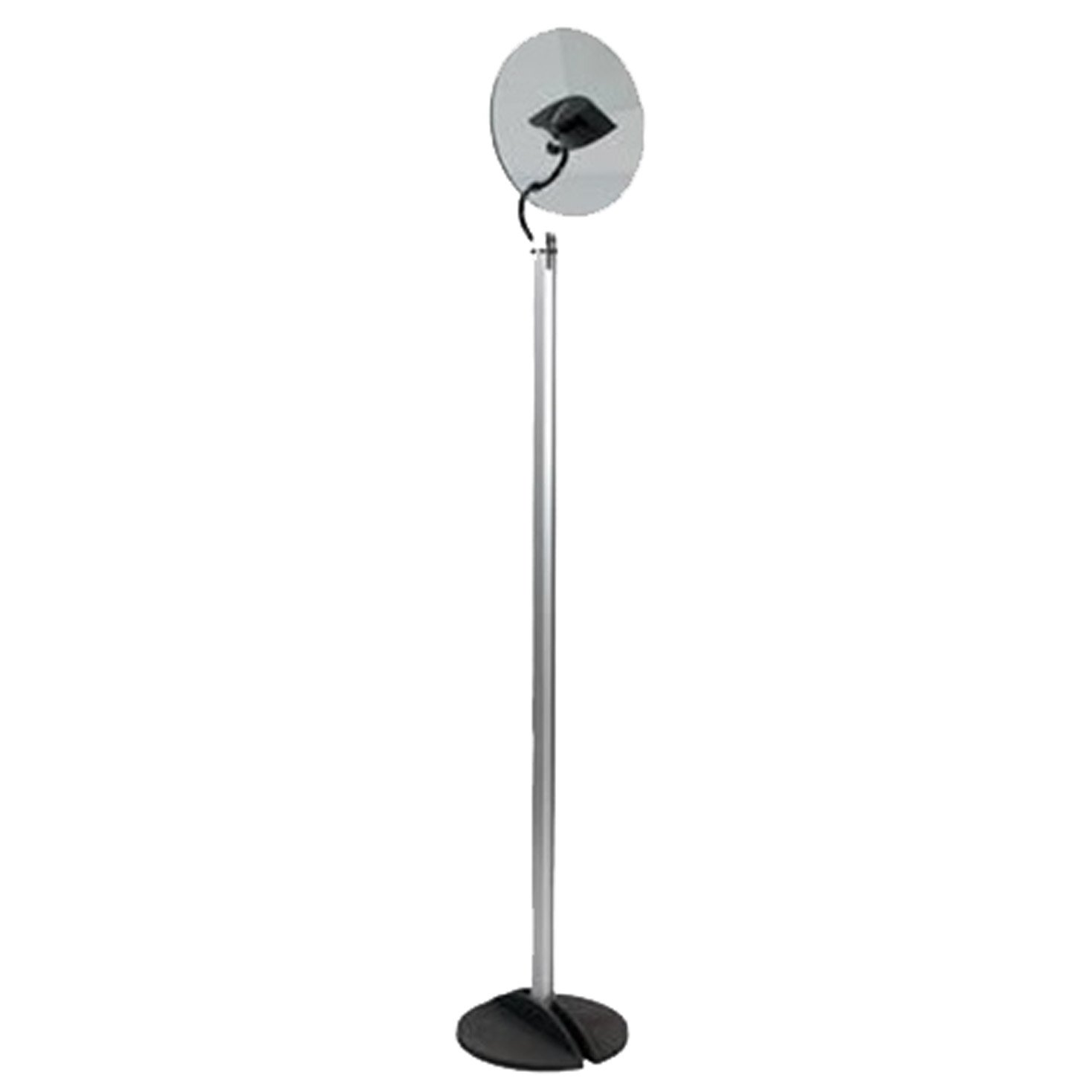 Lampen Artemide Amazing First Edition Of A Nesso Table