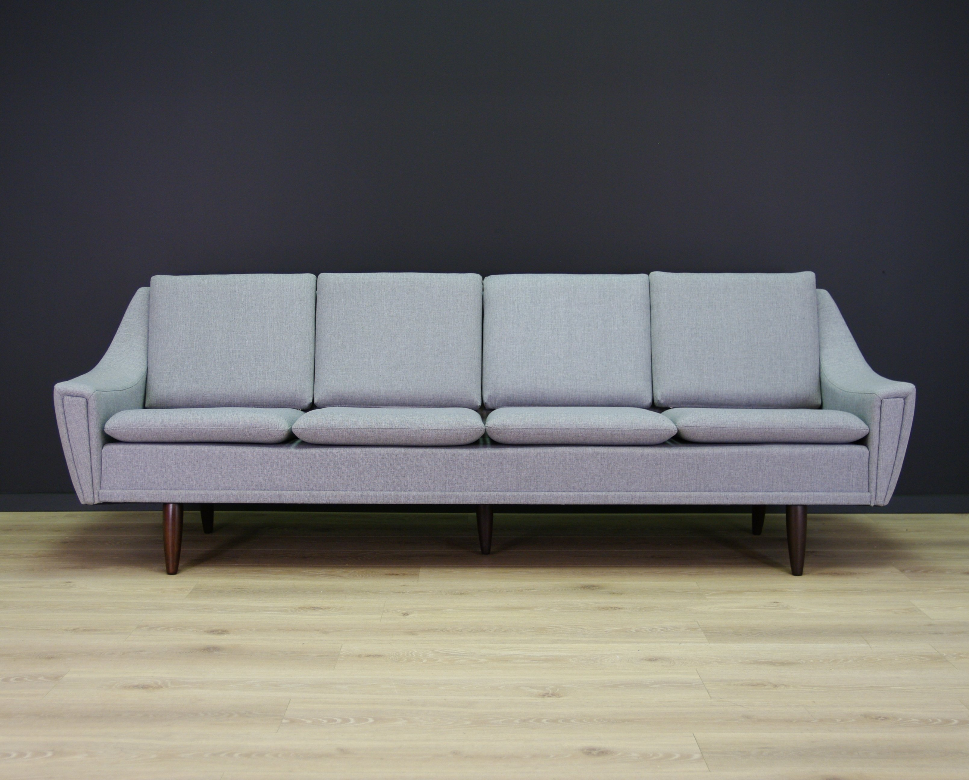 vintage couch. Simple Couch Vintage Sofa 1960s For Couch