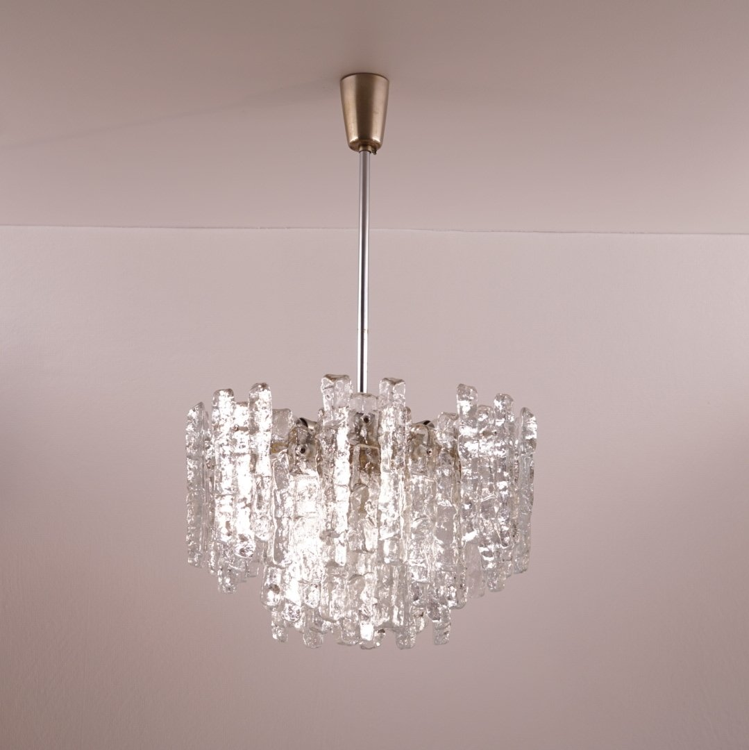 eichholtz chandelier glass oroa modern infinity products furniture luxury