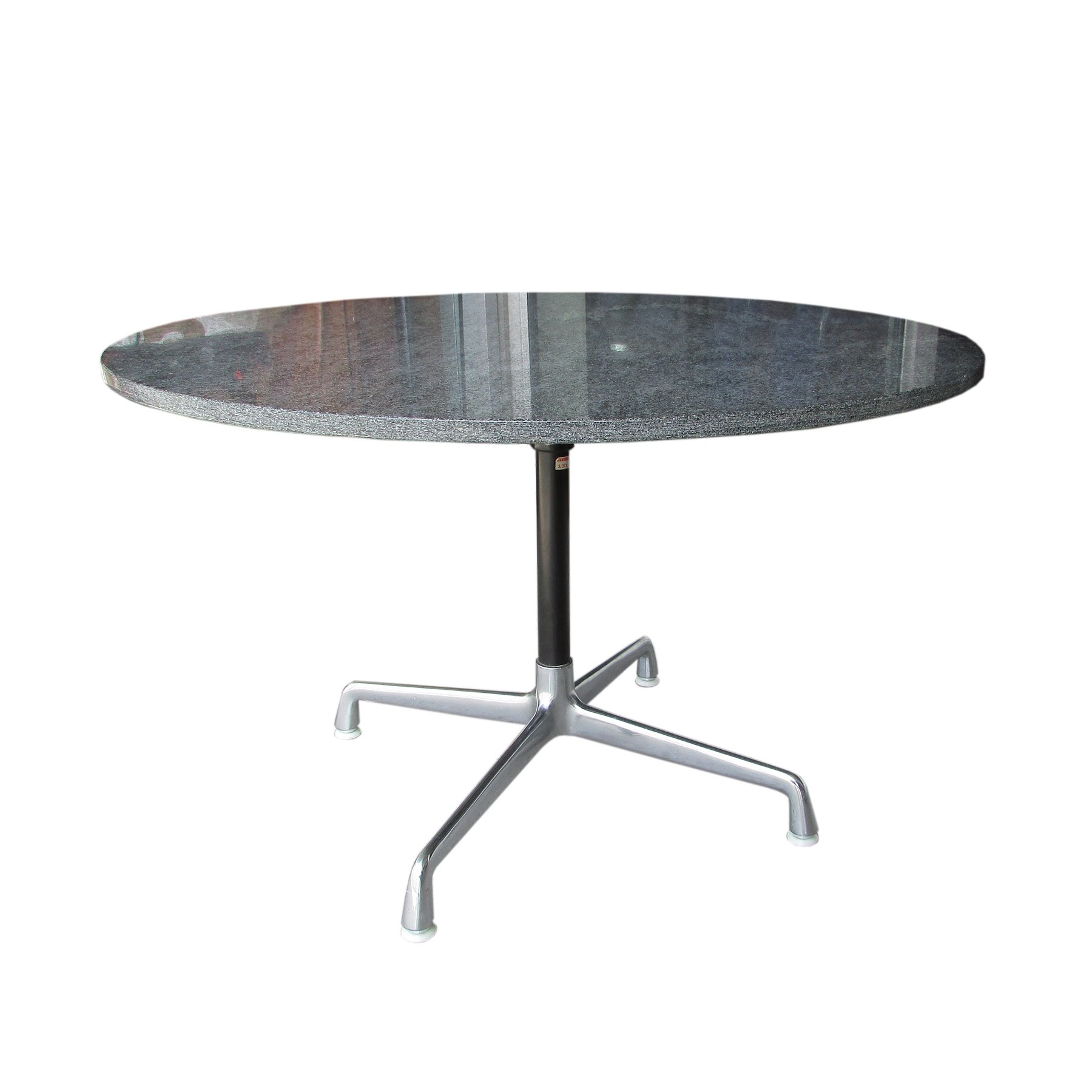 Superieur Coffee Table By Charles U0026 Ray Eames For Herman Miller, 1960s