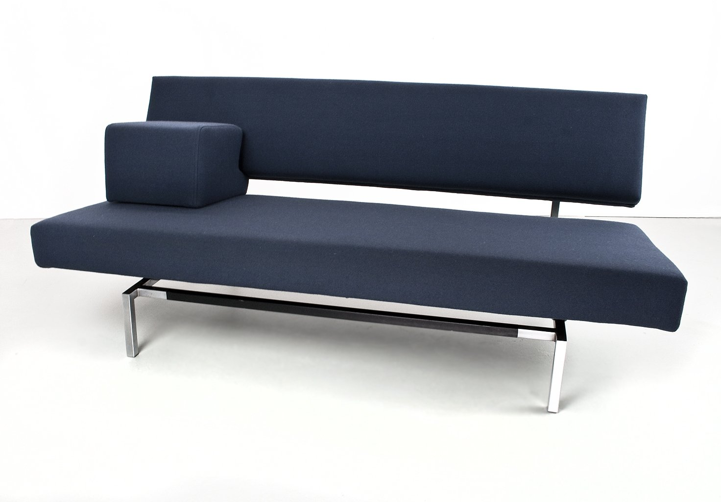 Sofa design gebraucht  Martin Visser - 70 vintage design items