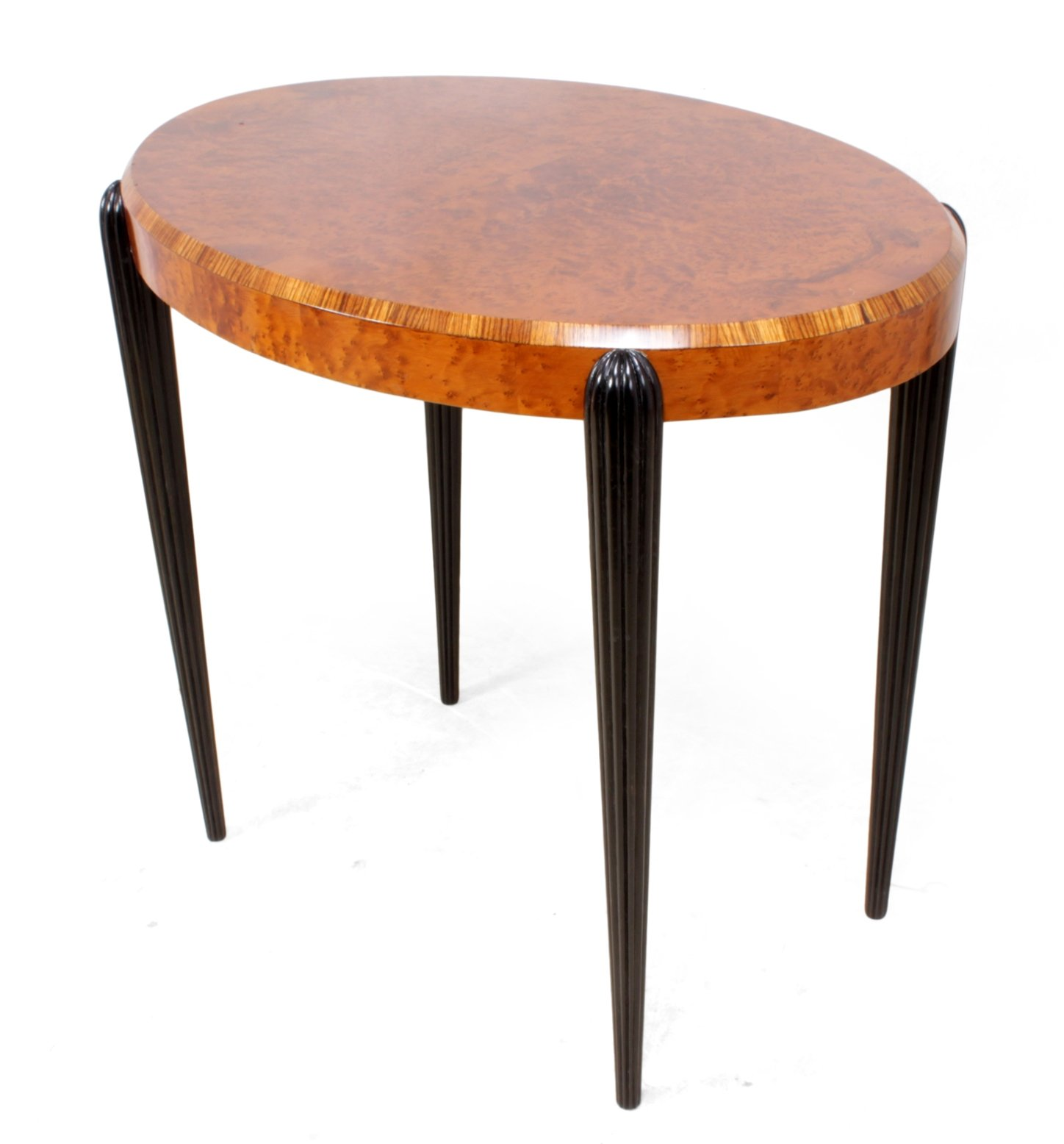Art Deco Coffee Table Table Ideas