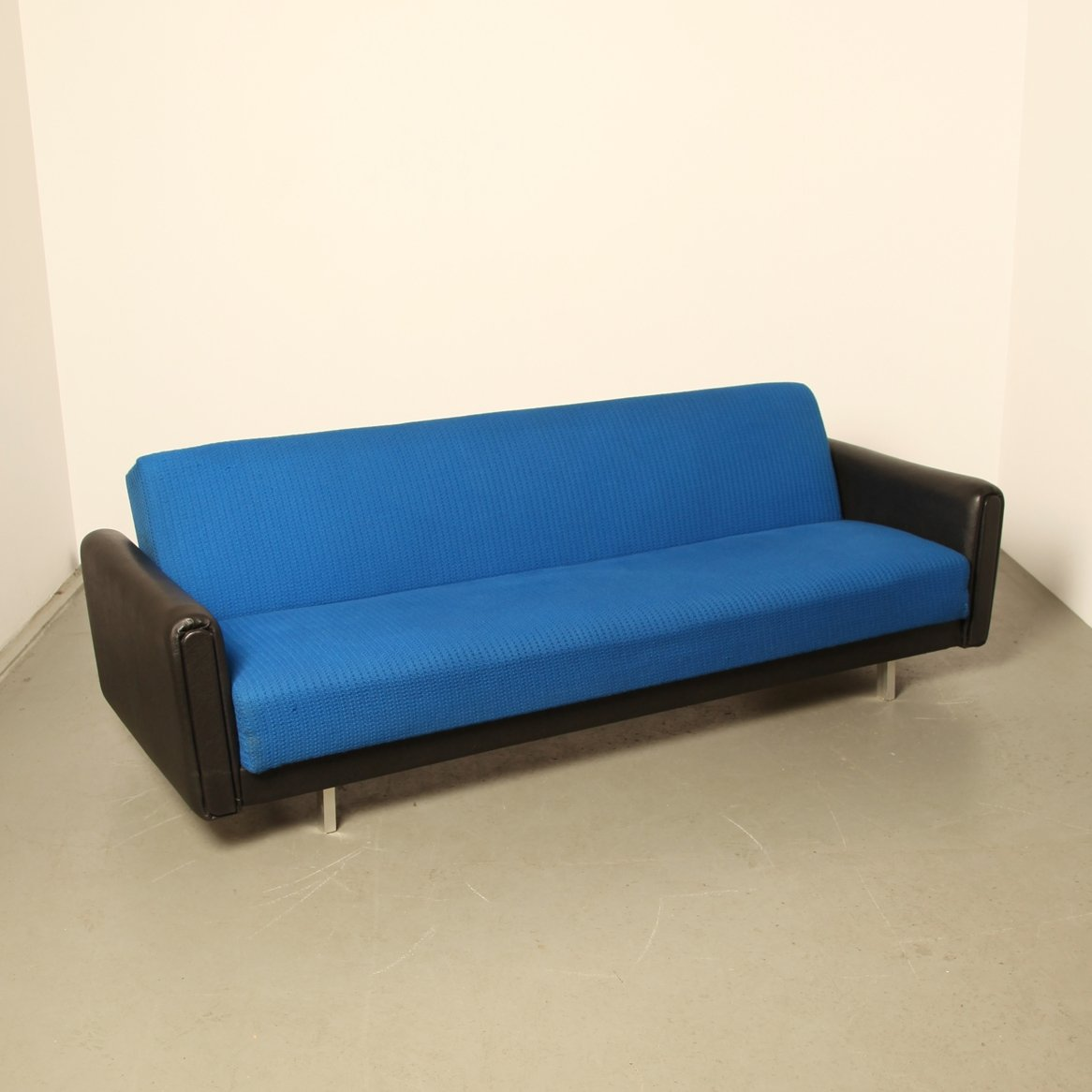 Hans Wegner Sofa Bed
