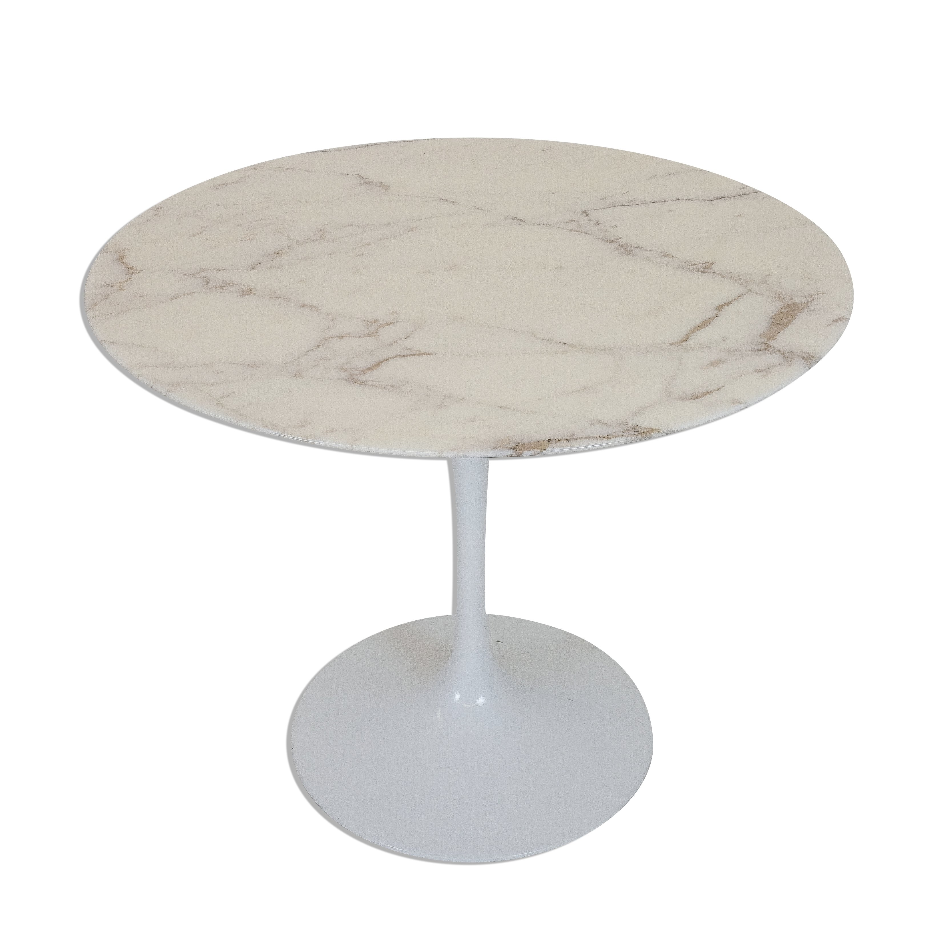 galiana table brown marble dining castrophotos galery acme set x top saveenlarge