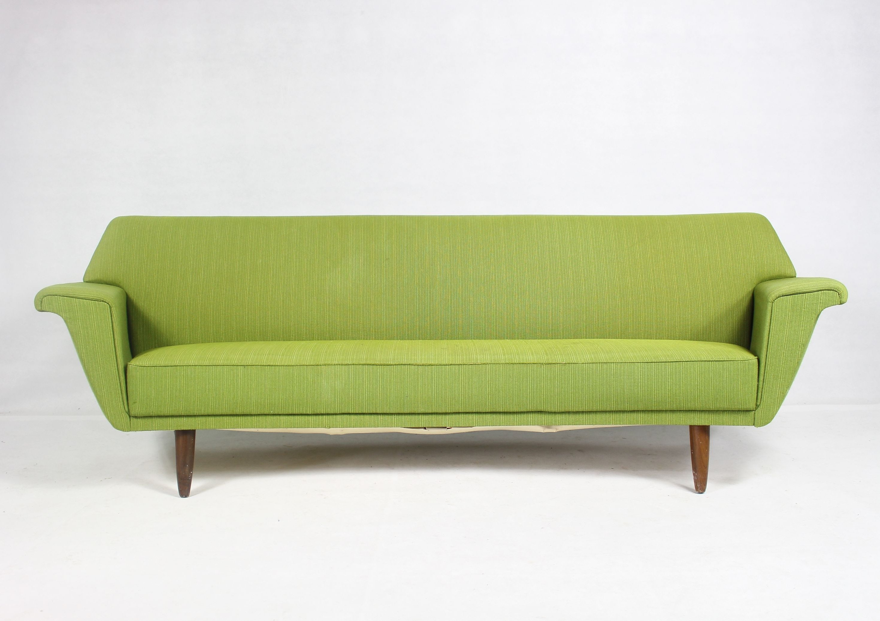 Vintage Danish Sofa By Georg Thams 1960 S 76530