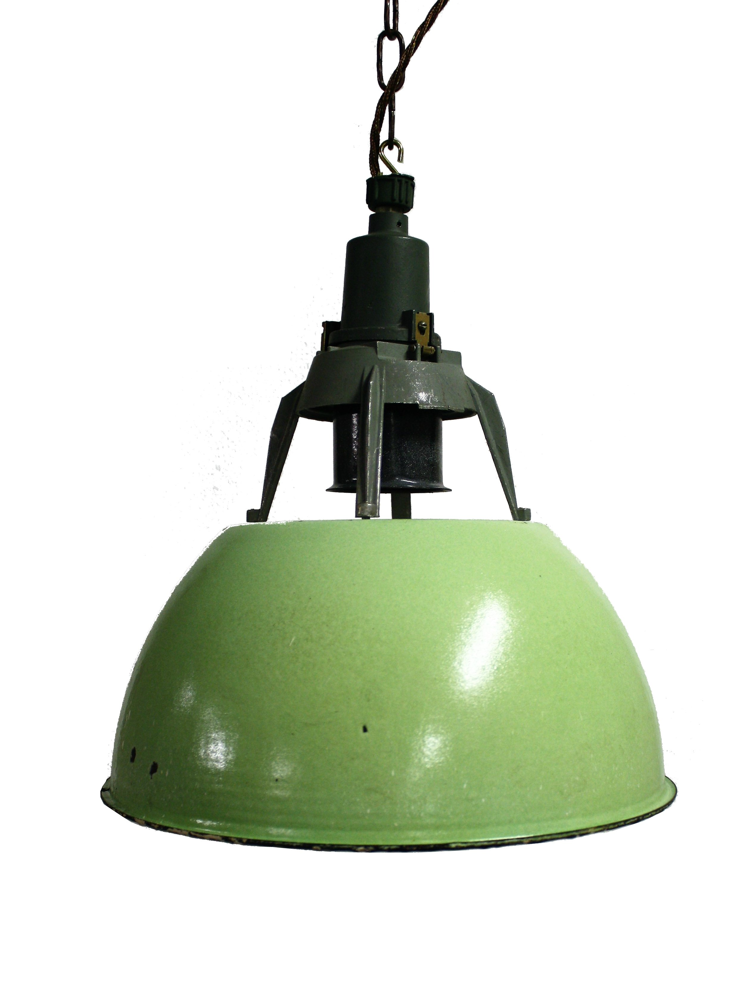images pendant black lights metal awesome color light unique dome appealing industrial of shade