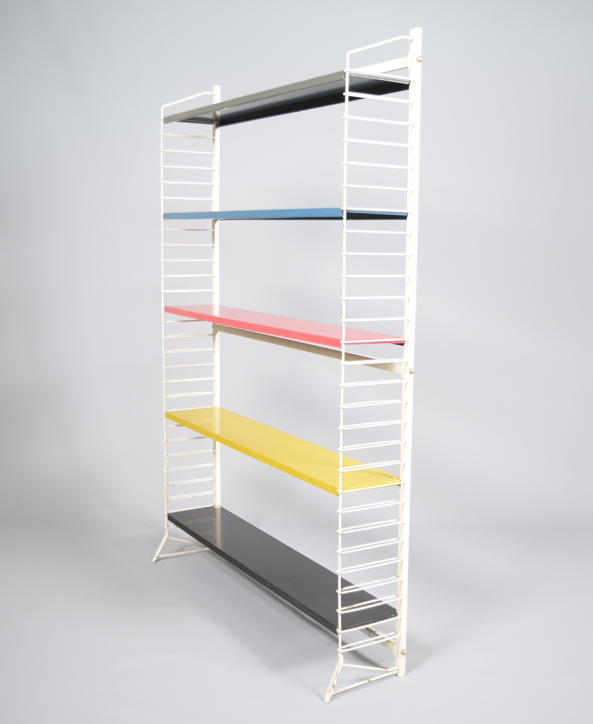 stainless steel bookcases foter bookcase explore bookshelf