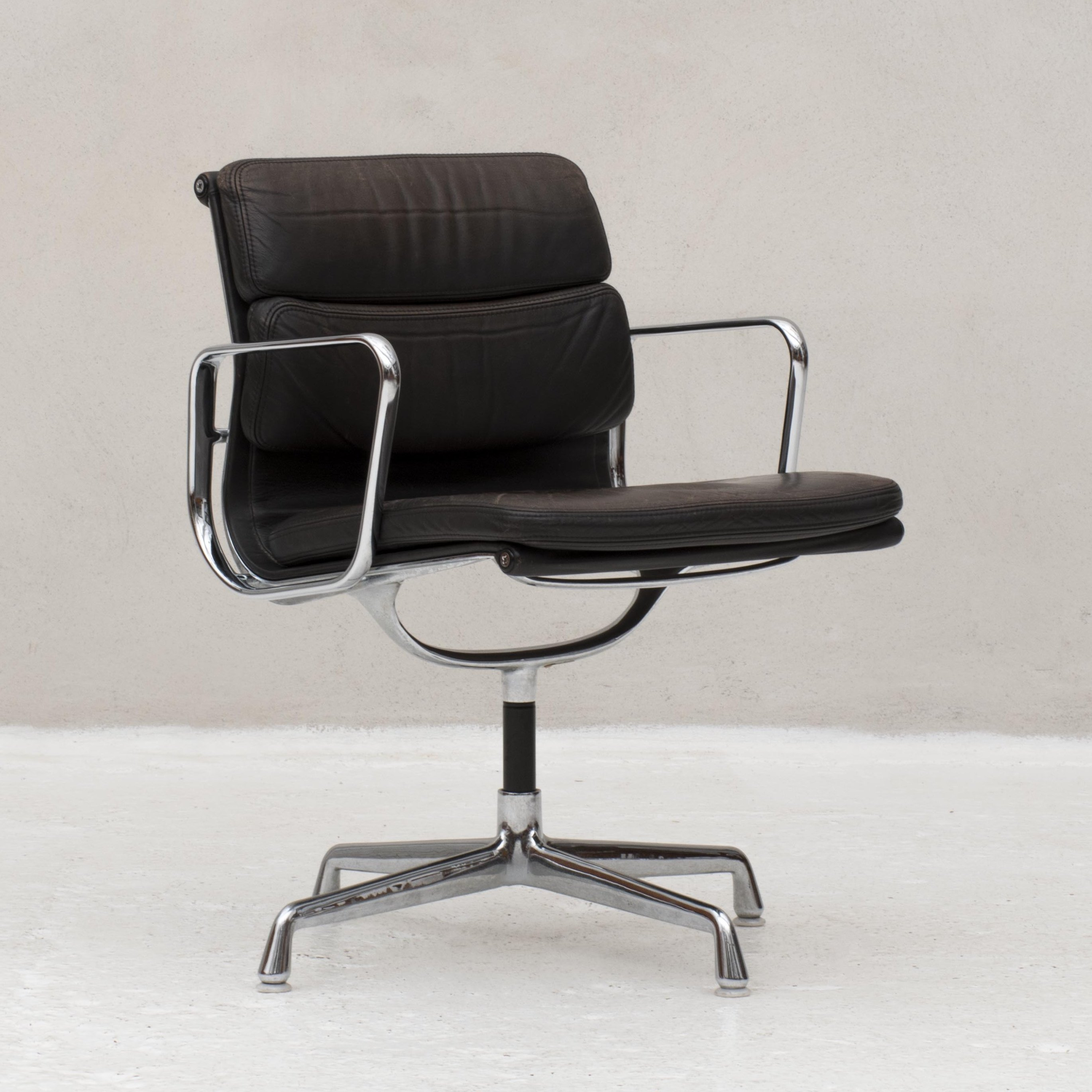 By Eames Vitra Herman Ray Desk Chair MillerMade For Charlesamp; SUzpVMq