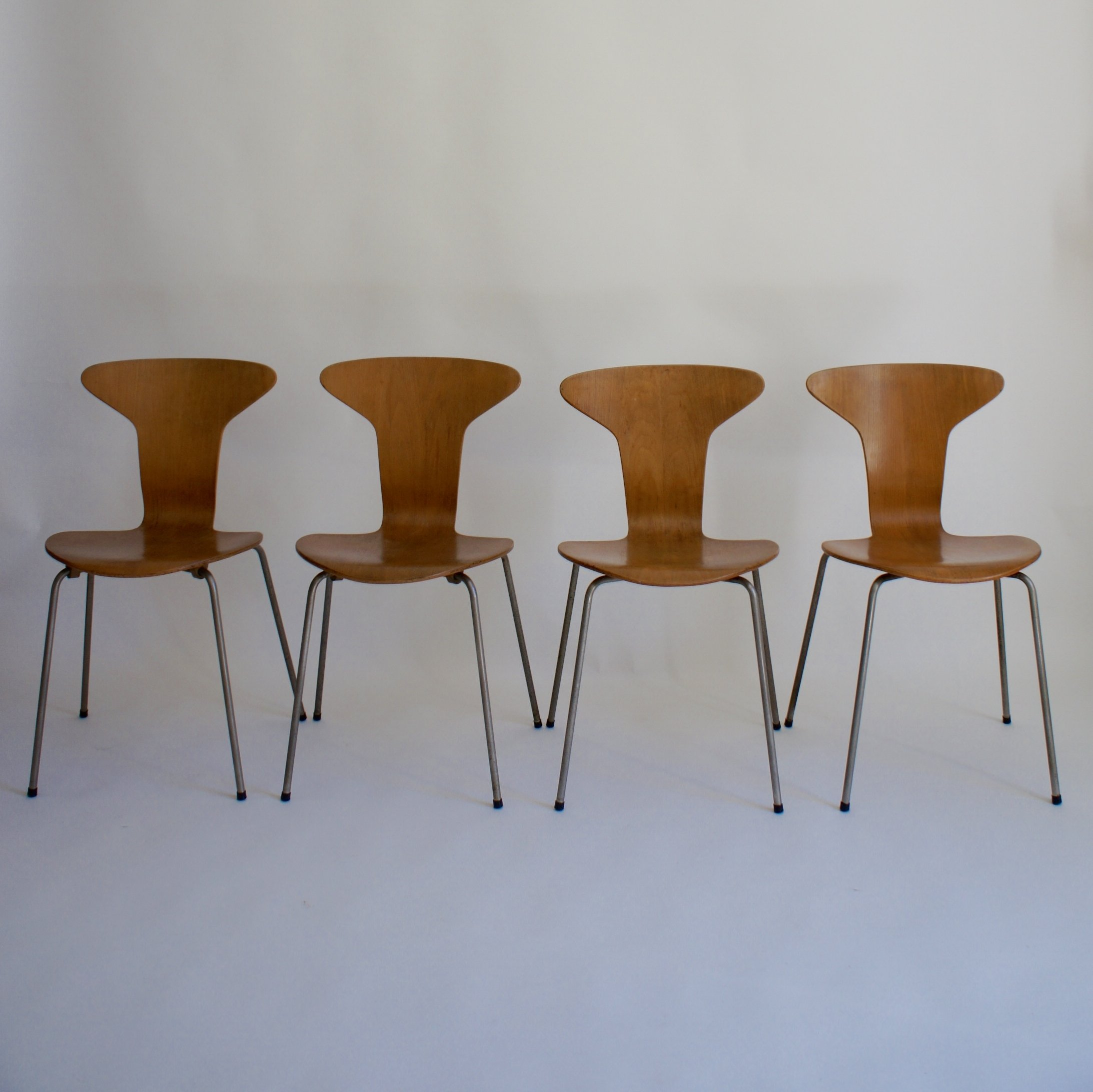 Jacobson Chairs