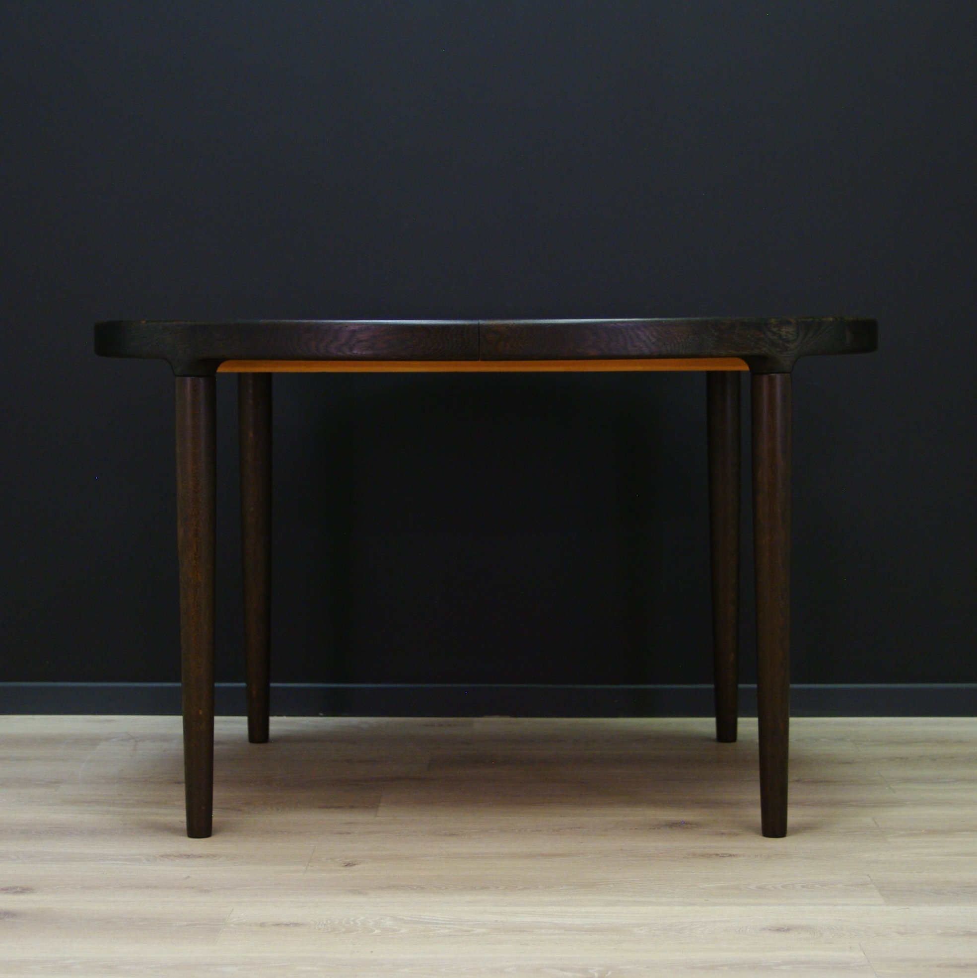 Vintage dining table, 1960s | #83611