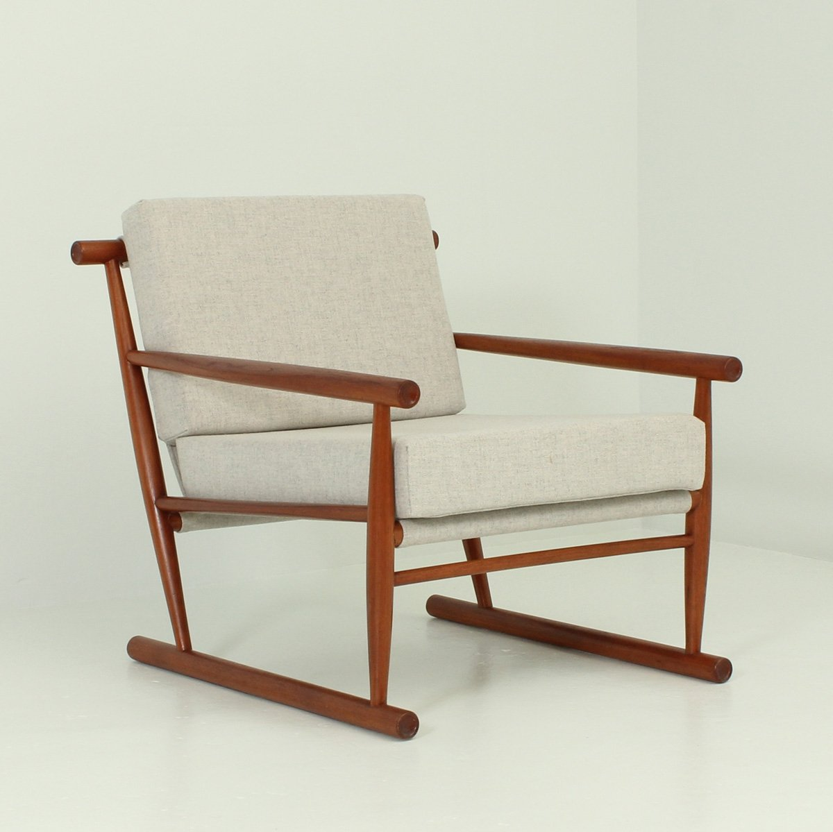 Danish Armchair 1960 S 94771