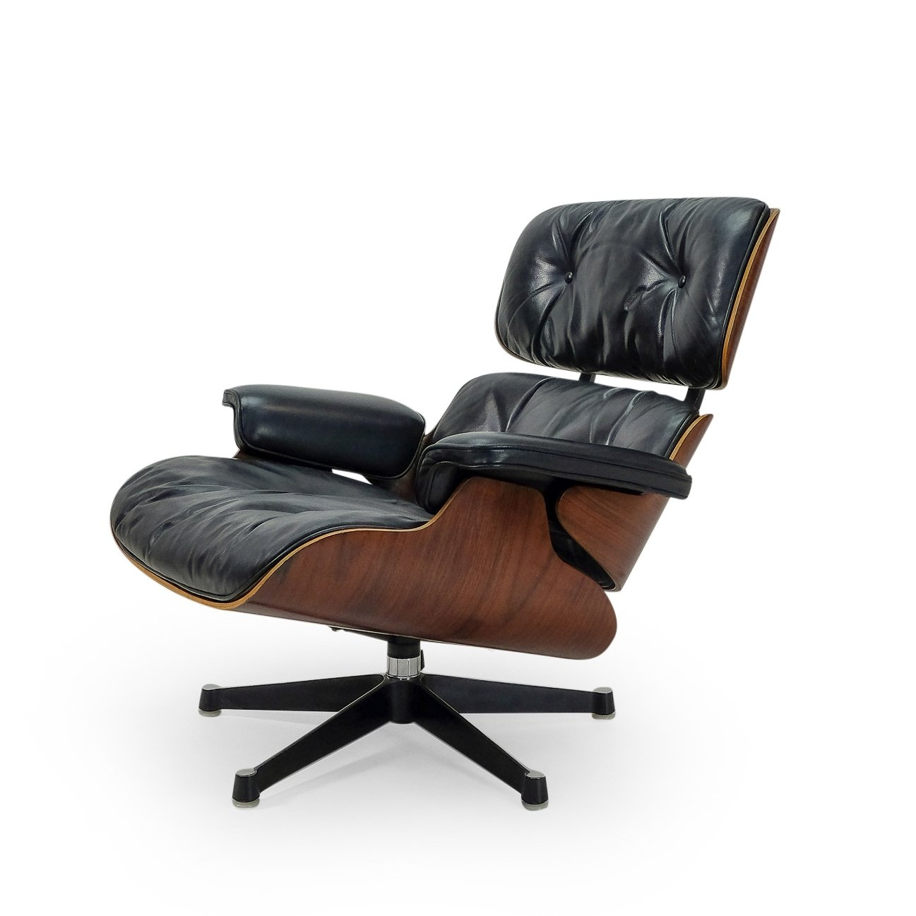 By Eames Early Vitra1960s102526 Lounge Chair 2W9IYEDH