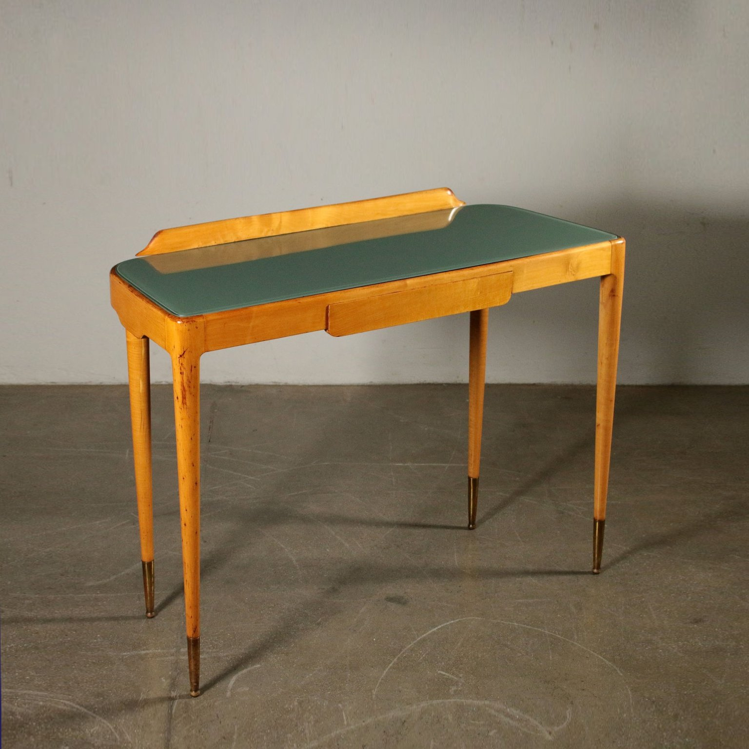 Vintage Console Table, 1950s   #102955