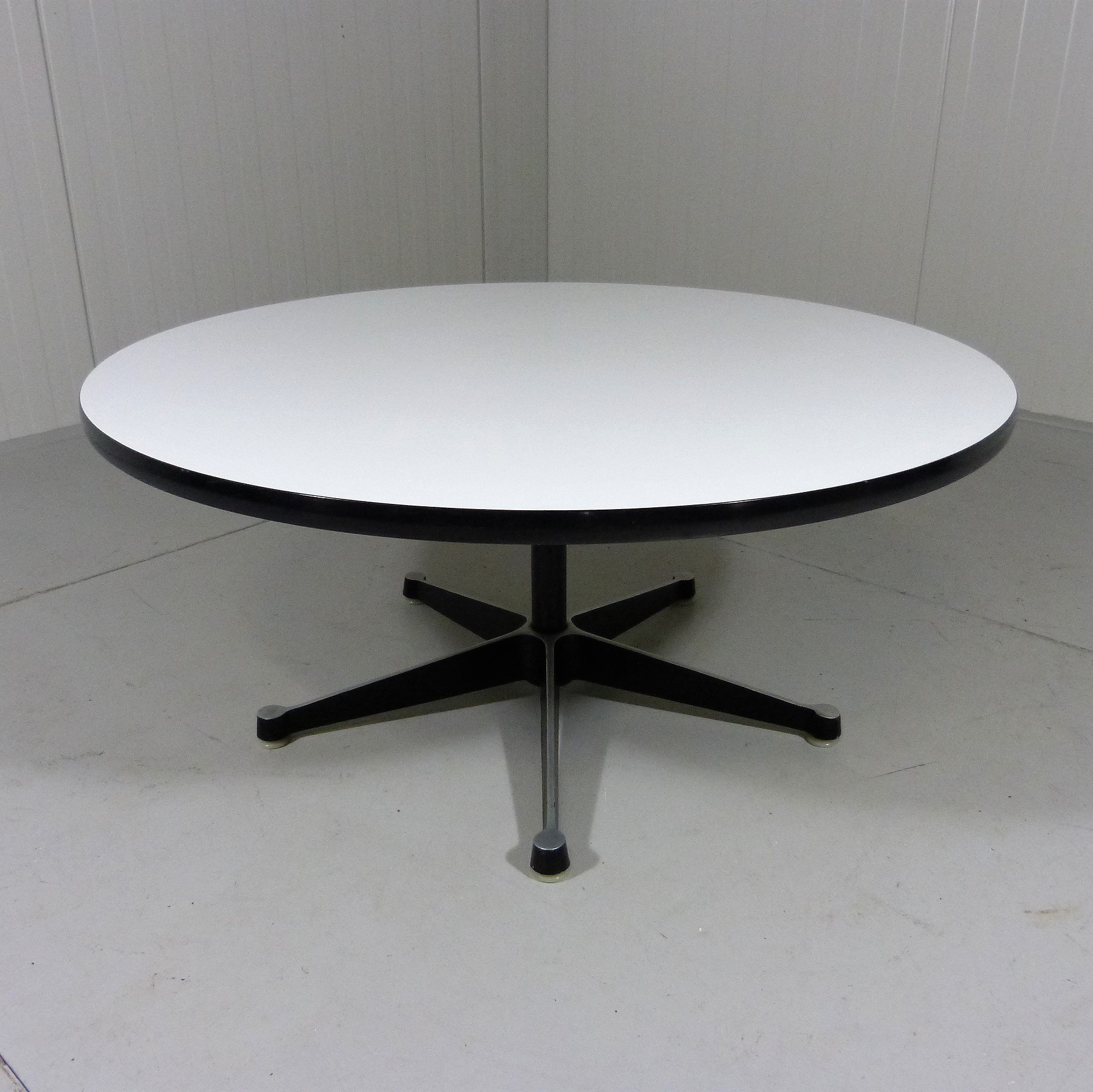Eames Coffee Table for Herman Miller, 1960's   #111490