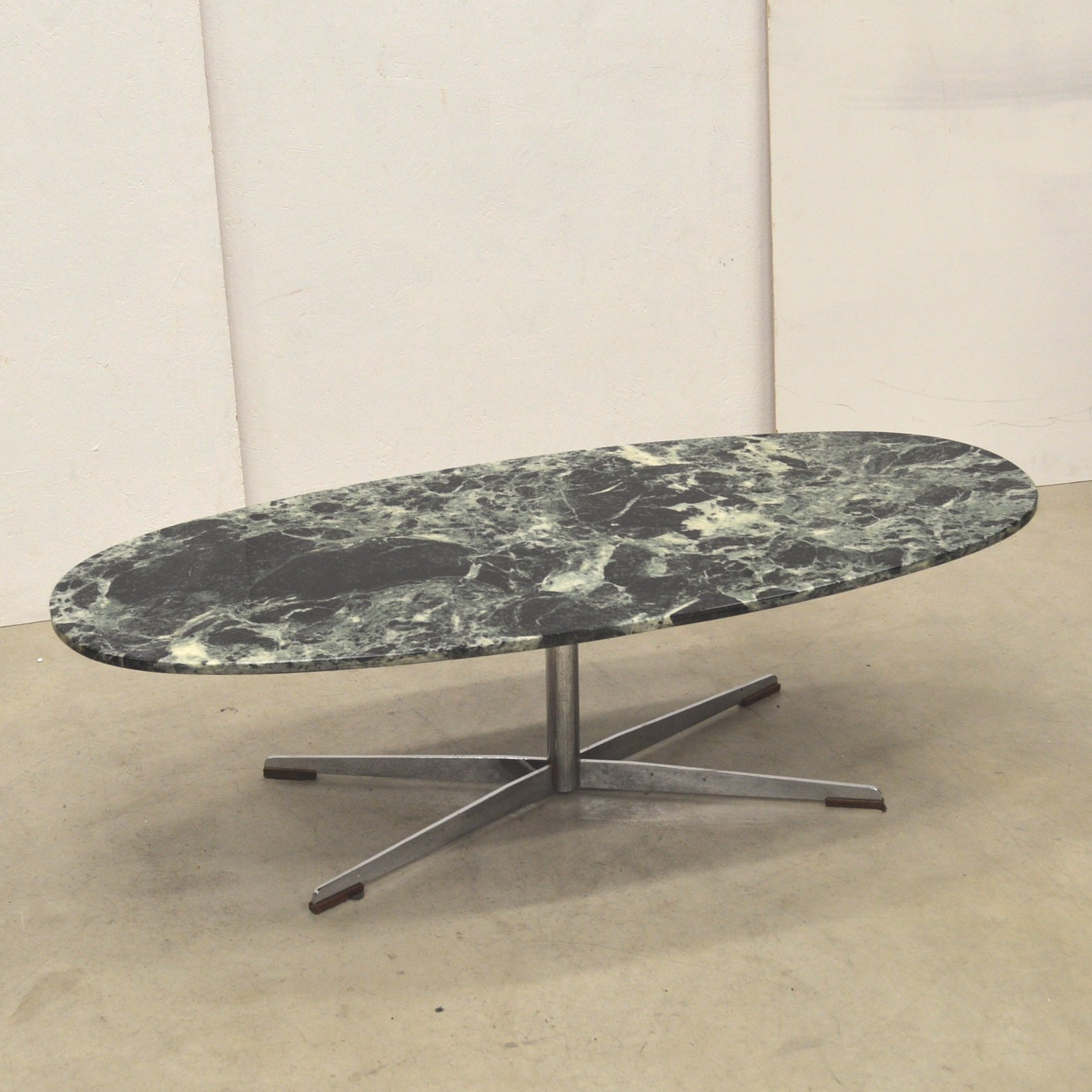 - Coffee Table By Florence Knoll For Knoll, 1970s #119238