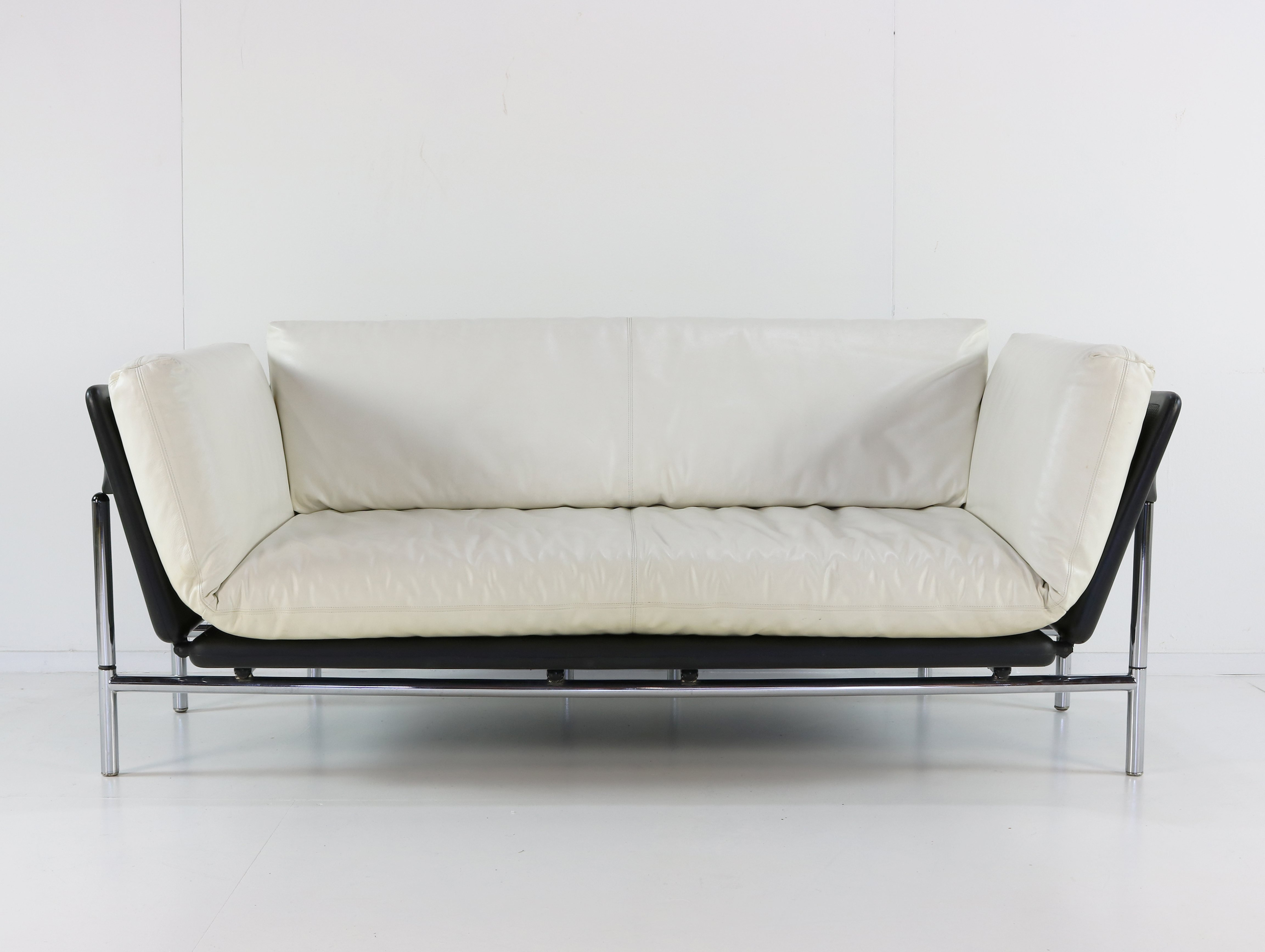 Day Bed Two Seater Sofa For Dema Italy