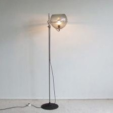 Floor Lamp by Unknown Designer for Philips