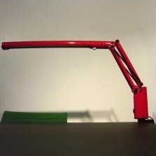 Desk Lamp by Unknown Designer for Fagerhults